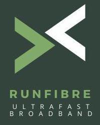 Runfibre